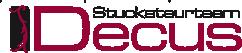 Stuckateurteam DECUS